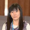 Photo of Ms. Ito