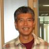 Photo of Dr. Kawano