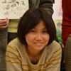 Photo of Ms. Kogure