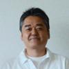 photo of Dr. Michikawa