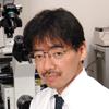 photo of Dr. Miyawaki