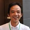 Photo of Dr. Shimozono