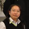 Photo of Dr. Sugiyama