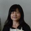 Photo of Ms. Tosaki