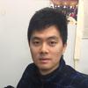 Photo of Dr. Yo